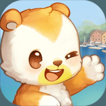 奥比岛梦想国度 V1.0 苹果版