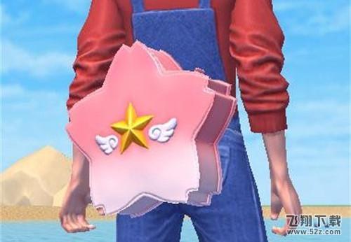 创造与魔法樱花背包获取攻略分享