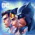 DC英雄放置联盟 中文版