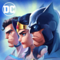 DC英雄放置联盟 完整版