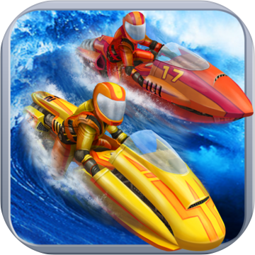 激流快艇2 V1.2.3 手机版