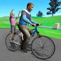 死亡疯狂自行车 v0.2 苹果版