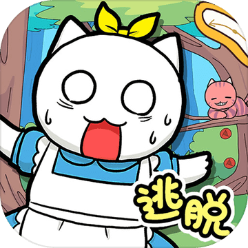 白猫的大冒险3 全关卡解锁版