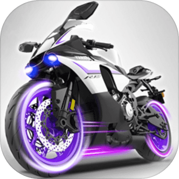 真实公路摩托锦标赛 V2.101 iOS版