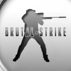Brutal Strike安卓BT版
