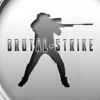 Brutal Strike安卓破解版