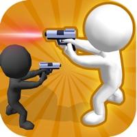 致命枪线 v1.0 苹果版