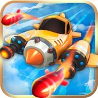 战机传说 v1.0 苹果版