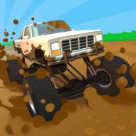 泥地越野大争斗 V1.1.1 苹果版