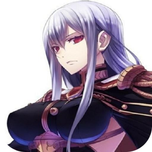 魔女骑士团梦幻版h5游戏