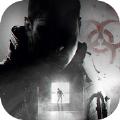 绝境封锁末日生存战场 v1.0 安卓版