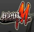 剑侠情缘M手游下载-剑侠情缘M安卓版下载v1.0