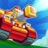 实时坦克大作战 v1.0.1 苹果版