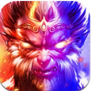 一剑除魔游戏下载-一剑除魔手游安卓版V1.0下载