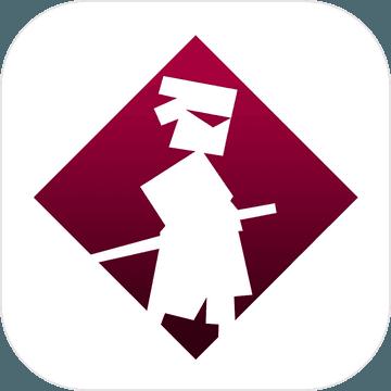 忍者东武 V1.7.0 无限金币版
