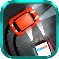 神莱追逐战 v1.0 苹果版