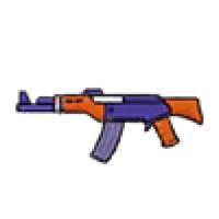 我爱狙击 v1.0 苹果版