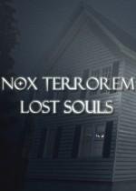 诺克斯恐怖:迷失的灵魂 PC版