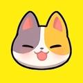闲置猫咪小镇手游下载-闲置猫咪小镇安卓版下载V1.0.7