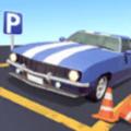 科二模拟器 V1.0 苹果版