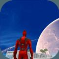 功夫超人手游下载-功夫超人最新版下载V1.0