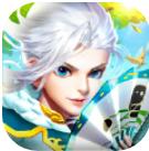 少年江湖游 V1.0 苹果版