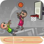 篮球战役 V2.0.29 无限金币版