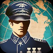 世界征服者3 V1.4.8 iOS版