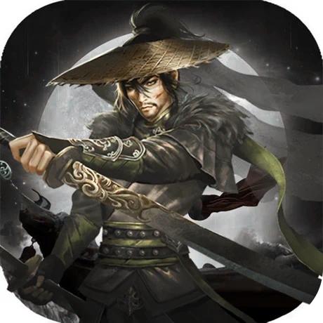 剑侠江湖世界 V1.1 苹果版
