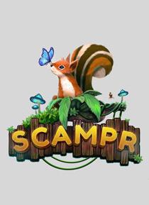 Scampr 中文版