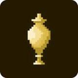魔女之岛 V4.0.5 安卓版
