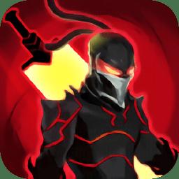 黑暗传说暗影之战 V2.2.0 破解版
