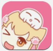 咔嚓漫画 vip账号免费版