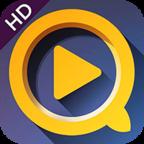 m3u8视频 免费观看