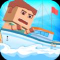 划水大师 V1.1.1 安卓版