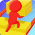 人类铺路狂热 V1.0.0 安卓版