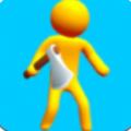 地牢英雄竞技 V0.0.2 安卓版