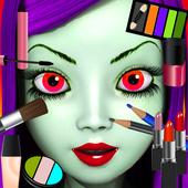 怪物公主美容院 V210615 安卓版