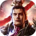 三国之龙战于野 V1.0 安卓版