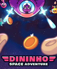 迪尼尼奥太空历险记