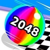 滚球2048 V0.1.4 安卓版