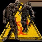 堡垒TD2:时代怪兽 无限资源版