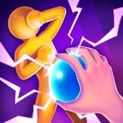 愤怒射击3D:麻痺全场 无限钻石版