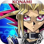 游戏王:决斗链接 V3.9.1006 安卓版