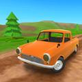 修复皮卡车 V1.0.21 安卓版
