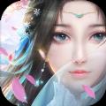 八荒剑神录 V1.0 安卓版