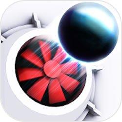 机械挑战 V1.28 无限提示版