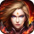 刀剑缭乱高爆传奇 V1.0 安卓版