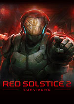 红至日2:幸存者 手机版