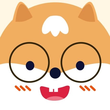 HelloKid英语 V3.3.0 苹果版